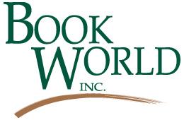 book-world-copy