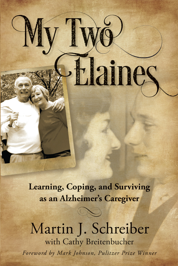 book-cover-my-two-elaines